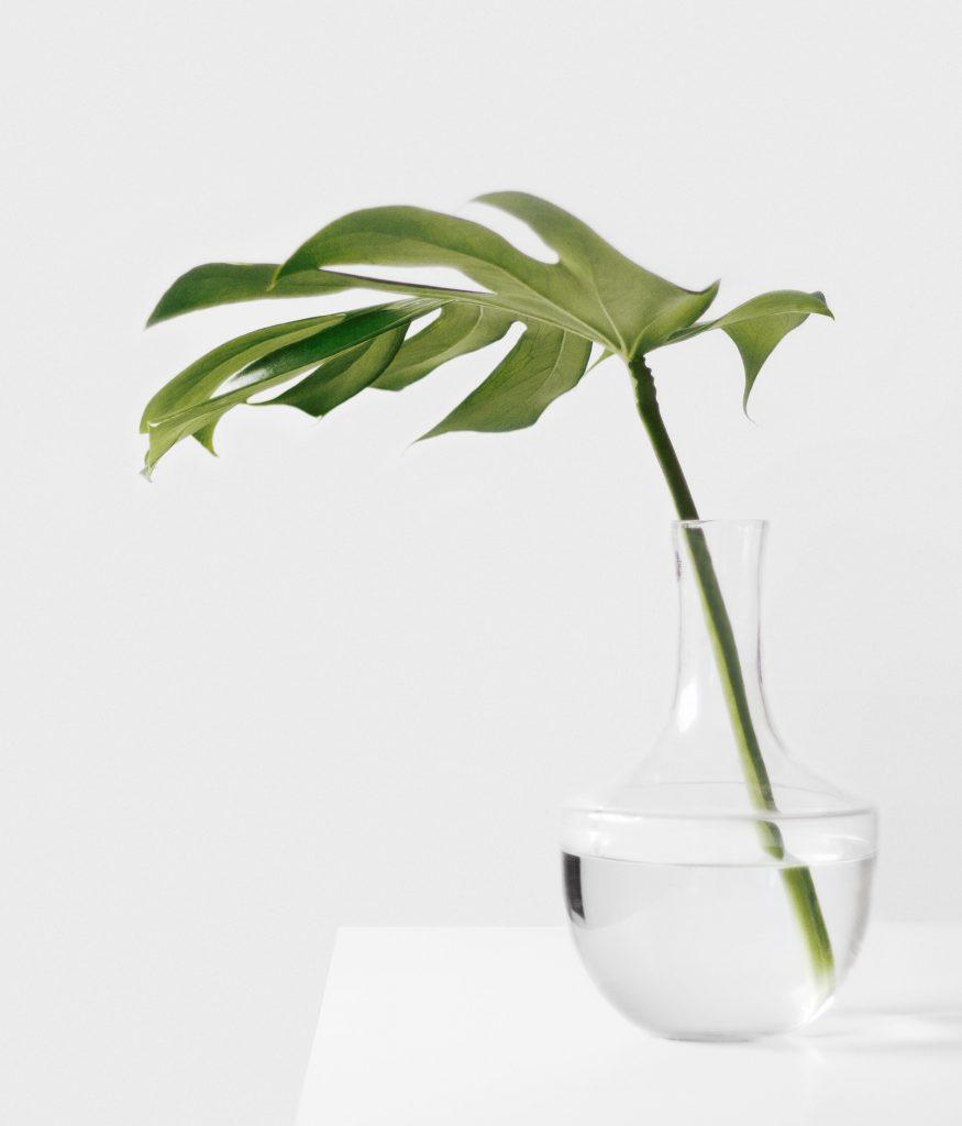 textur - Karin Zeiler | Besser einfach | Einfach besser